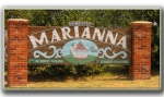 Marianna-Sign-Drop-Shadow