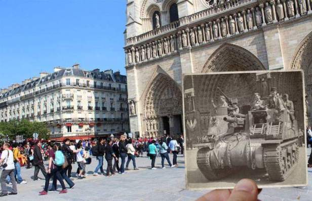 Paris-France-1940s-Against-Current-Backdrop-Photography-12